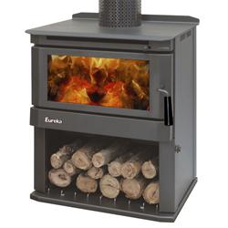 eureka heater woodstock 250x250