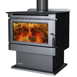 heater eureka miner freestanding4 250x250