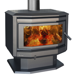 heater eureka solitaire2 250x250