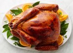 Rec Tec Turkey Recipes