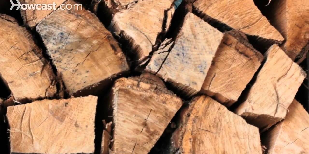 Gas vs. Charcoal vs. Wood vs. Pellets   BBQ   Pellet ...