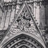 Pellissimo Barcelona 2013 - touristing