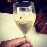 FLOW Festival 2013 (pellissimo.ee) foodsing champagne