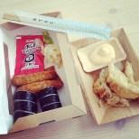 FLOW Festival 2013 (pellissimo.ee) foodsing sushi