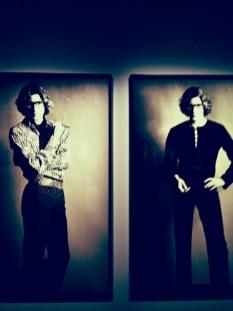 fotografiska-helmut-newton-exhibition-06