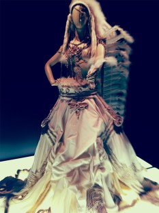 jean-paul-gaultier-exhibition-02