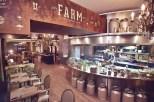 Restaurant FARM 6