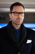 Baltman AW 2015 : 02 (photo Maksim Toome)