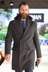 Baltman AW 2015 : 06 (photo Maksim Toome)