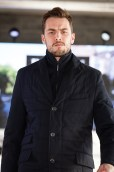 Baltman AW 2015 : 09 (photo Maksim Toome)