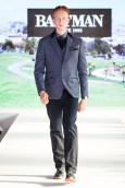 Baltman AW 2015 : 16 (photo Maksim Toome)