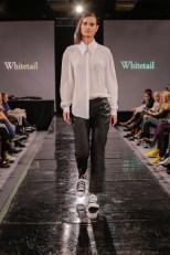 Whitetail (TFW2015)