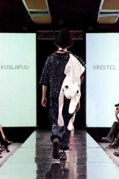 Kristel Kuslapuu (TFW2015)