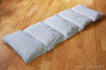 pillow-bedSarahJaneSews