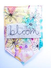 3-4-15 bloom fkag