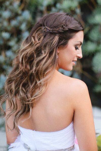 peinados-de-novia-7