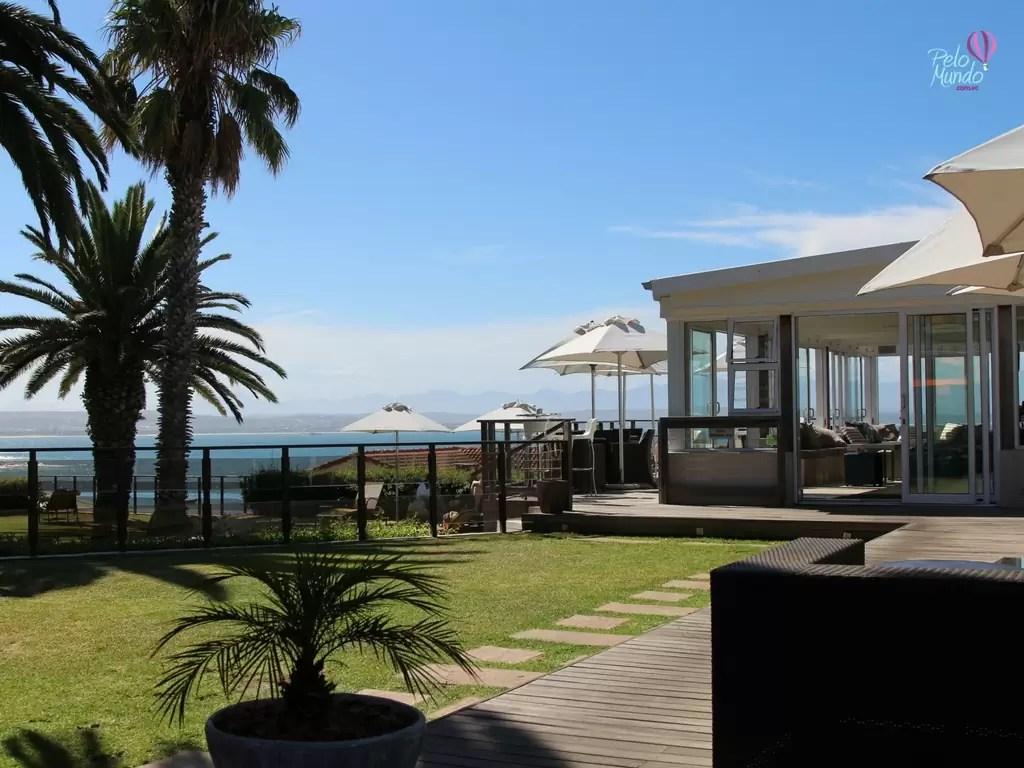 Rota dos Jardins_Mossel Bay