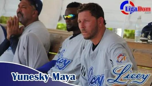 2014-yunesky-maya-licey