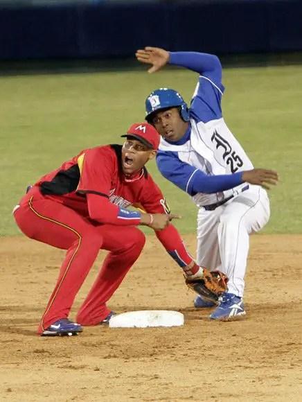 Cuba-Serie-nacional-de-beisbol-15.jpg