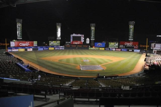 Estadio-Quisqueya.jpg