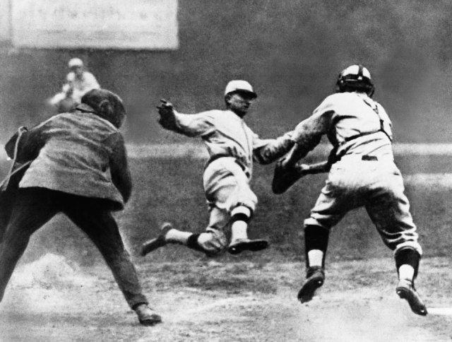 ty-cobb-steals-home-against-boston