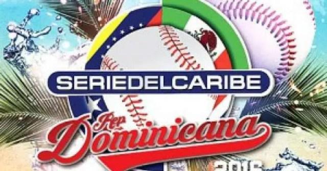 serie-del-caribe-2016-300x190