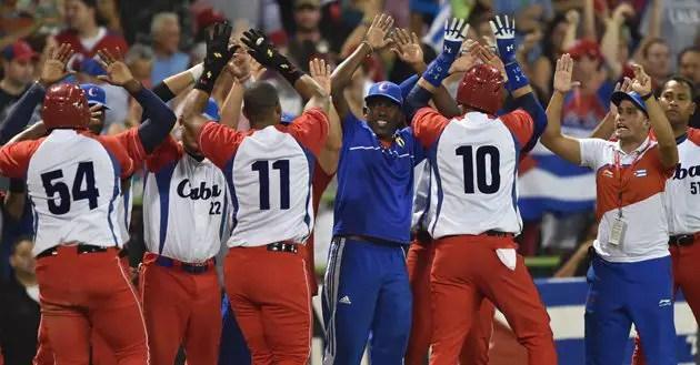 Cuba-en-la-Serie-del-Caribe-2015.jpg