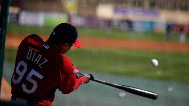 PI-MLB-Cardinals-Aledmys-Diaz-01-031014_vresize_1200_675_high_77
