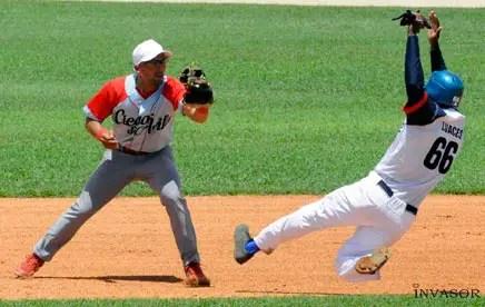 Cachorros-de-Tigres-11-sonrisas-en-béisbol-cubano