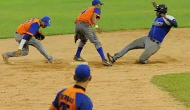 Beisbol-sub23h231