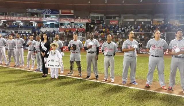 Panama-Serie-Latinoamericana-Beisbol-Nicaragua_5748658.jpg