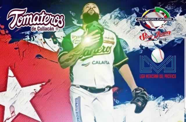 CALENDARIO SERIE DEL CARIBE 2020SÁBADO 1 DE FEBREROColombia 4-6 VenezuelaMéxico 1-2 R. DominicanaPanamá 3-4 Puerto Rico (F/10).DOMINGO 2 DE FEBREROColombia 0-1 PanamáPuerto Rico 2-4 MéxicoVenezuela vs R. Dominicana (20:30 hora local / 18:30 centro de México)LUNES 3 DE FEBREROPanamá vs México (10:00 hora local / 8:00 centro de México / 7:00 de Culiacán)R. Dominicana vs Colombia (14:30 hora local / 12:30 centro de México)Puerto Rico vs Venezuela (20:00 hora local / 18:00 centro de México)MARTES 4 DE FEBREROPanamá vs R. Dominicana (10:00 hora local / 8:00 centro de México)México vs Venezuela (14:30 hora local / 12:30 centro de México / 11:30 hora de Culiacán)Colombia vs Puerto Rico (20:00 hora local / 18:00 centro de México)MIÉRCOLES 5 DE FEBREROVenezuela vs Panamá (10:00 hora local / 8:00 centro de México)Colombia vs México (14:30 hora local / 12:30 centro de México / 11:30 hora de Culiacán)R. Dominicana vs Puerto Rico (20:00 hora local / 18:00 centro de México)JUEVES 6 DE FEBREROSemifinal 1 (14:30 hora local / 12:30 centro de México / 11:30 Culiacán)Semifinal 2 (20:00 hora local / 18:00 centro de México / 17:00 Culiacán)VIERNES 7 DE FEBREROFinal (20:00 hora local / 18:00 centro de México / 17:00 Culiacán)