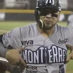 Félix Pérez regresará a Monterrey esta temporada