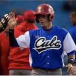 Cuba anuncia la nómina para el Panamericano Sub-23 de Béisbol.
