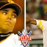 En el NPB los equipos han desarrollado mucho talento cubano