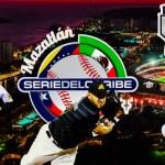 Tres cubanos asistirán a Dominicana en la Serie del Caribe