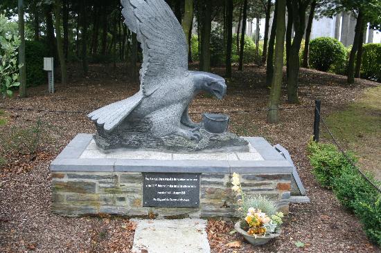 101st-airborne-monument
