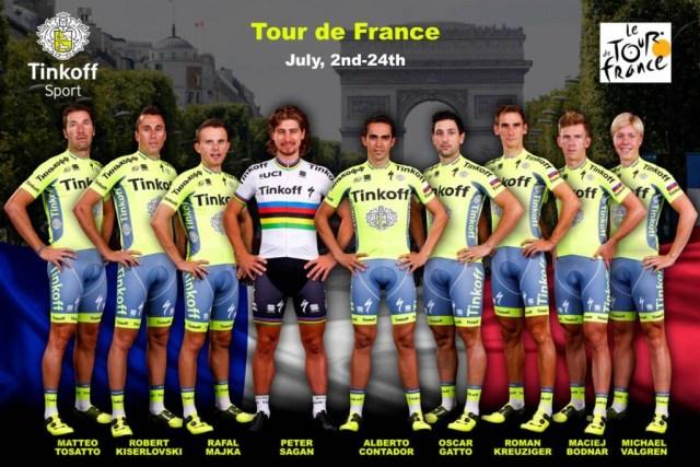 Tinkoff-Tour-de-France-Line-Up-1024x683