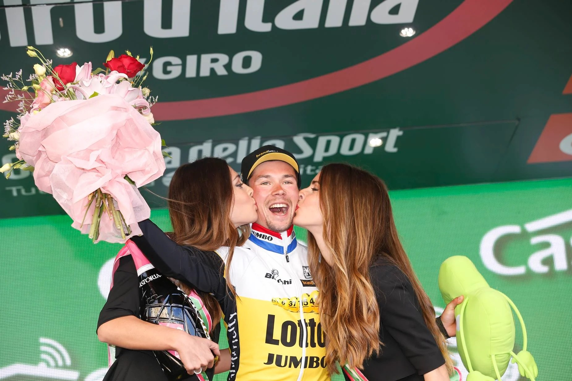 Image result for primo roglic