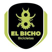 Colaborador El bicho bicicletas