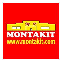 Patrocinador MONTAKIT