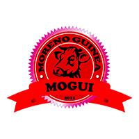 Patrocinador Mogui