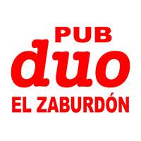 Colaborador Pub Duo