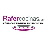 Colaborador Rafer cocinas