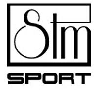 Colaboradores STM sport