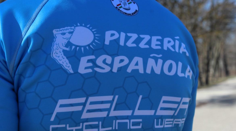 Pizzería Española FELLER