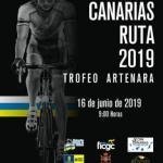 Trofeo Artenara Campeonato Canarias