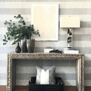 accessorize grey living room paint colour for ideas with vases 2 peltier interiors recent posts
