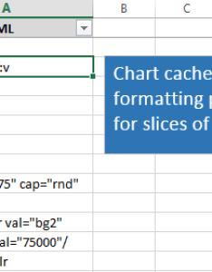 Excel pivotchart cache xml also pivot chart formatting changes when filtered peltier tech blog rh peltiertech