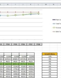 also link excel chart axis scale to values in cells peltier tech blog rh peltiertech
